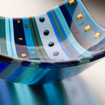 Small-Blue-Stripe-Bowl-5